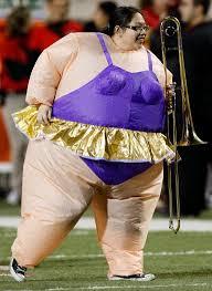 Sumo Wrestler Halloween Costume Wrestler Halloween Costume