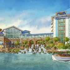 Citywalk Orlando Map Loews Sapphire Falls Resort At Universal Orlando 369 Photos