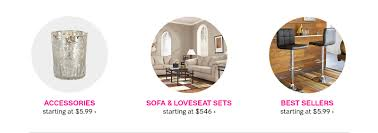 Sofa At Ashley Furniture Ashley Furniture Homestore Sale Ashley Furniture Homestore