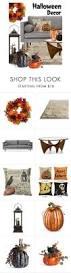 best 25 yankee candle halloween ideas on pinterest diy yankee