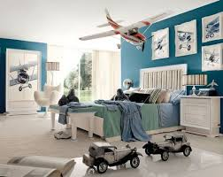 Best Amazing Blue Bedrooms For Boys Images On Pinterest - Boys bedroom ideas blue
