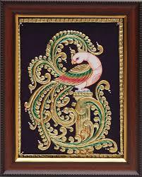 best 25 leaf paintings ideas on pinterest arts stream leaf