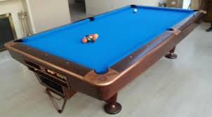 pool tables for sale nj bergen pool tables rockland pool tables bergen billiard lessons