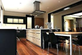 kitchen islands for small kitchens small kitchens with island bench collect this idea 9 ledge sh