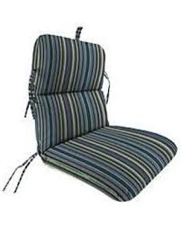 Patio Chair Cushions Sunbrella Sale Sunbrella Cultivate Patio Chair Cushion
