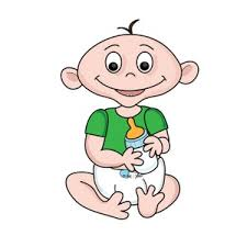 child sitting clipart free baby clipart image 0515 1002 0103 5006 baby clipart