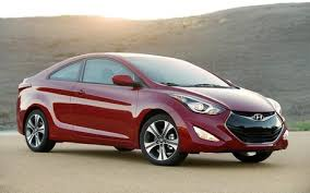 hyundai elantra l 2015 2015 hyundai elantra l sedan price engine technical