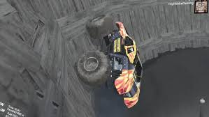 grave digger monster truck fabric spintires mods grave digger u0026 max d monster truck arena with