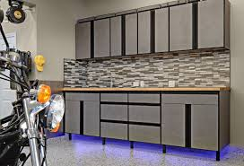 custom garage cabinets chicago custom garage designs chicago closets gallery garages closet