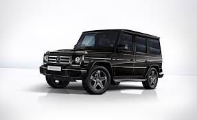 mercedes benz g class 2017 2017 mercedes benz g 350 d limited edition pictures photo