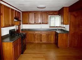 Hammerly Oaks Apartments Floor Plans 7720 Hammerly Blvd Houston Tx 77055 Zillow