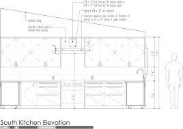 Kitchen Cabinet Depth Standard Refrigerator Dimensions U2013 Maternalove Com