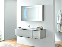 Silver Bathroom Vanity Modular Bathroom Vanities U2013 Chuckscorner