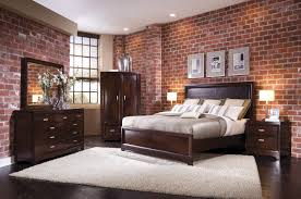 Schlafzimmer Ohne Schrank Gestalten Das Perfekte Licht Design Für Das Schlafzimmer