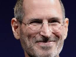 Steve Jobs Meme - steve jobs the biggest mistake apple made after i left was