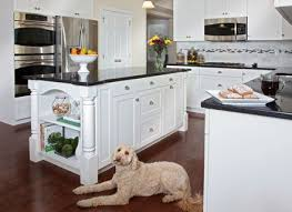 What Color To Paint The Kitchen - what color to paint the rv kitchen cabinets mountain modern life