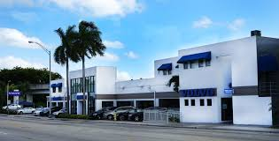 new volvo commercial deel volvo new volvo dealership in miami fl 33133
