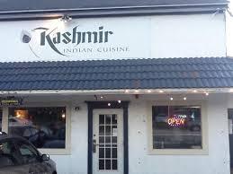 kashmir indian cuisine kashmir picture of kashmir indian restaurant salem tripadvisor