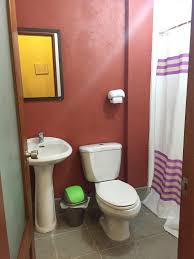 beachcomber resort boracay island station 1 hotels bathroom loversiq