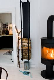 224 best chimeneas images on pinterest wood stoves wood burning