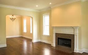 wohnzimmer edel wohnzimmer gestalten die gemtliche sitzecke mit blick auf den