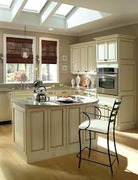 Ivory Colored Kitchen Cabinets U2013 Petersonfs Me