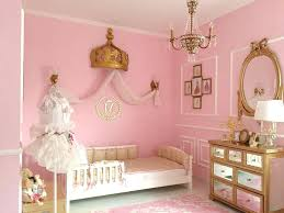 Princess Room Decor Princess Room Decor Tions Pertining Bedroom Decorating Ideas