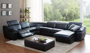 Living Room Furniture Vancouver Sofa And Patio Vancouver Vancouver Sofa Company
