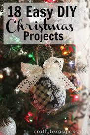 157 best images about holidays on pinterest diy christmas