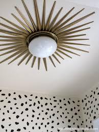 flush mount ceiling fixtures beautiful unique flush mount ceiling lights 80 for your unique