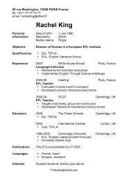 cv uk cv resume template uk free cv exle jobsxs