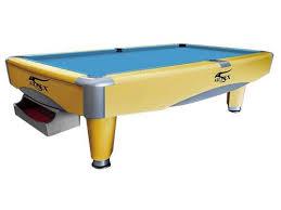 Best Pool Table Brands by Aileex 11 Best Pool Table Brands Used Pool Tables World Pool