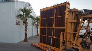 motor mission machine u0026 radiator linkedin
