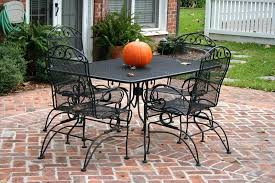 Walmart Patio Table And Chairs Walmart Patio Table Sets Innovative Outdoor Set Furniture