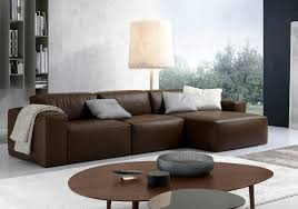 Apartment Size Loveseat Modern Small Loveseat With Chaise House Decorations And Furniture