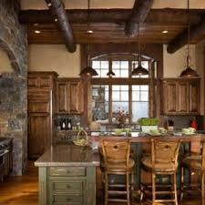 271 best kitchen ideas images on pinterest dream kitchens