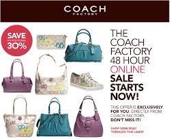 coach factory sale up to 70 coach handbags skimbaco