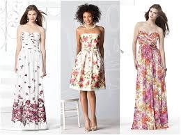 print bridesmaid dresses louisville wedding the local louisville ky wedding resource