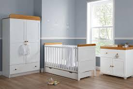 prix chambre bébé page 1
