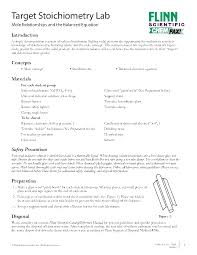 Stoichiometry Problems Worksheet 3d5adc3604544709a12cd976f8e41ca22017 01 20t104943 Width U003d370 U0026height U003d250 U0026bgcolor U003dwhite