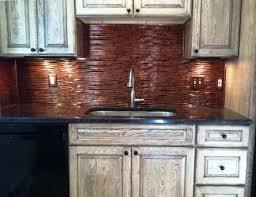 fasade kitchen backsplash panels 105 best customer projects images on backsplash