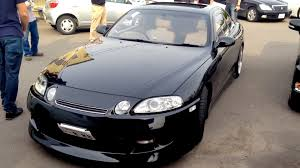 lexus sc300 for sale uk cars are so cheap in japan youtube