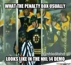 Bruins Memes - boston bruins memes