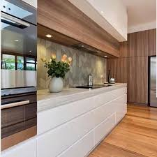 images of kitchen interior 8 best konyha images on contemporary unit kitchens