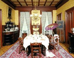 formal dining room centerpiece ideas formal dining room decorating ideas formal table centerpiece ideas