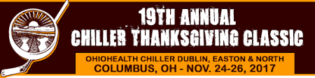 chiller thanksgiving classic