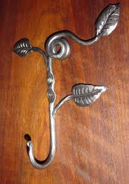 images about blacksmithing on pinterest steel malm and door