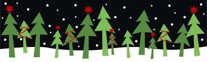 merry happy holidays stock vector image 44704205