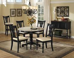 39 elegant granite dining room table ideas table decorating ideas