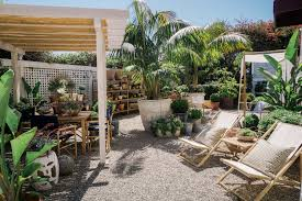 santa barbara favourite places to stay shop eat and see